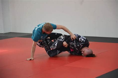 ADCC FINLAND AHJO CUP 2019 • ADCC NEWS
