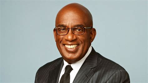 Al Roker Expected to Return to 'In the present day
