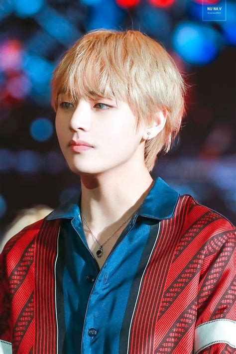 Who's more attractive Kim Taehyung or Jungkook? - Quora