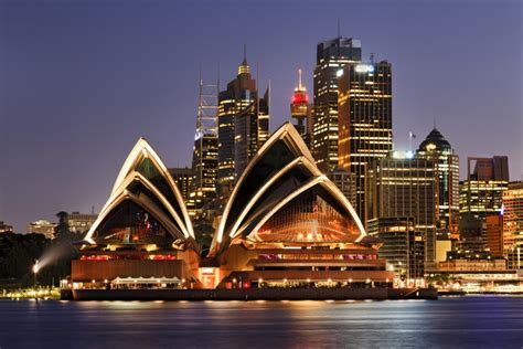 72andSunny to Open a New Office in Sydney, Australia