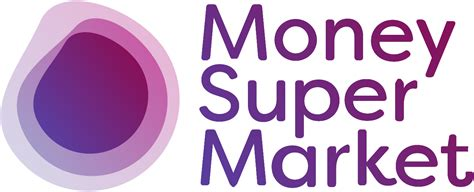 How to get proof of no claims discount | MoneySupermarket