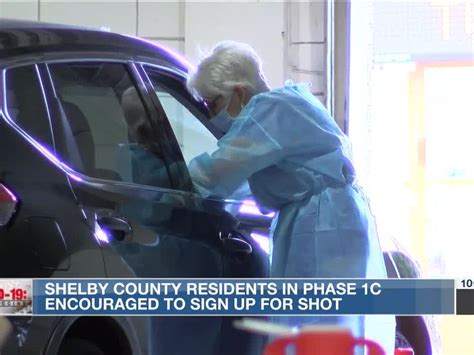 Shelby County Clerk's Office closing in Germantown