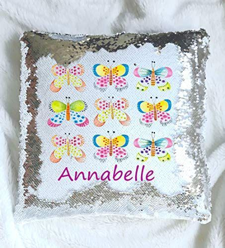 Pin on personalised cushions