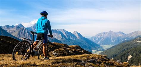 Everest Cycles – Call us 01 -2828660