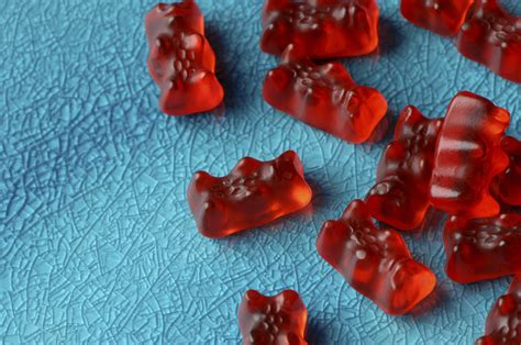 The Truth About Gummy Bear Implants