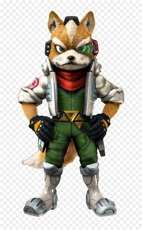 Library of star fox command banner royalty free download