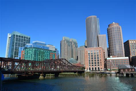 Online Colleges in Massachusetts | OEDb