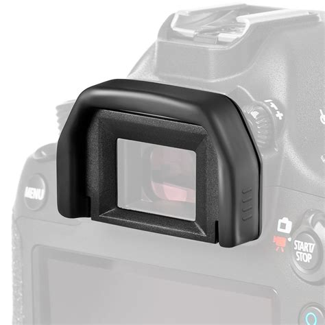 Altura Photo Eyepiece / Eyecup (Canon EF Replacement) for