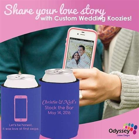 What's your love story? #tinder #wedding #engagementring #