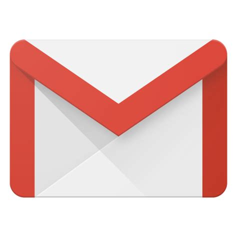 Gaggle Mail Reviews 2021: Details, Pricing, & Features | G2