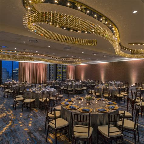 5 ways the newly renovated Westin Galleria hotel is now