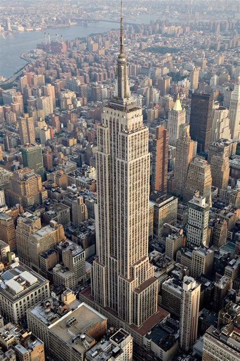 Empire State Building - Wikiwand