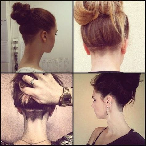 Undercuts and Hair Tattoos   in Forest Hill, London   Gumtree