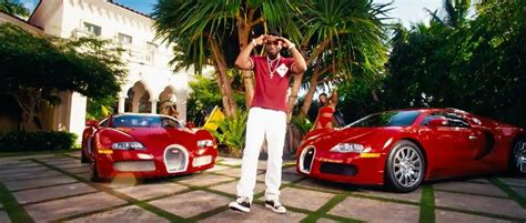 Gucci Mane Net Worth- Cars Collection, Mansion and
