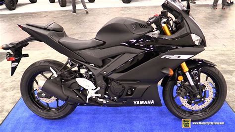 Yamaha yzf r3 price in india, No