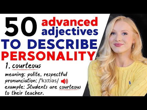 Positive adjectives that start with s - adjective list