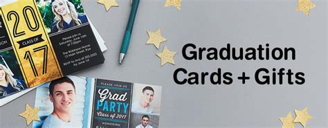 Graduation Photo Gifts - Create Custom Gifts for