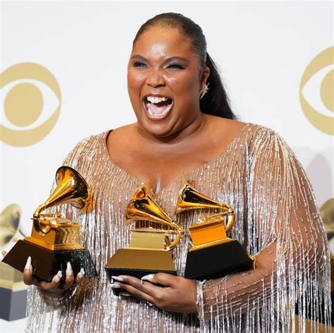 The 2021 grammy nominations are here, and the list of