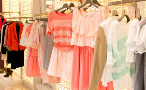 Top 19 High Quality Boutique Wholesale Clothing Suppliers