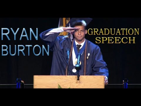 Funny Graduation Quotes That'll Have You in Splits