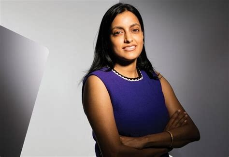 6 Indian Americans from New York among 40 Under 40 Achievers