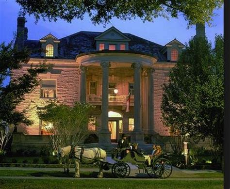 North-Carolina Bed and Breakfast Inns For Sale