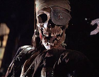 One-Eyed Willy - The Goonies Wiki