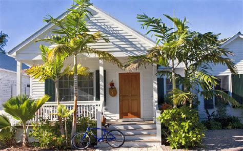 Find Key West vacation rentals here at Fla-Keys