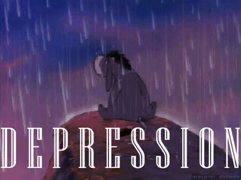1000+ images about Eeyore on Pinterest | Eeyore quotes