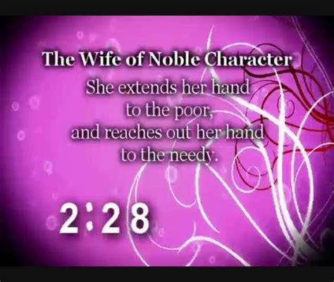 Proverbs 31 Wife Countdown | Todd Andrews | SermonSpice