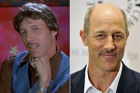 See the Cast of 'Napoleon Dynamite' Then and Now