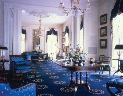 Eye For Design: Antebellum Interiors With Southern Charm