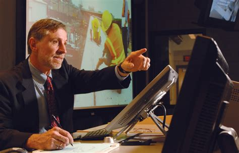 Iowa State University Introduces Two New Online Master's
