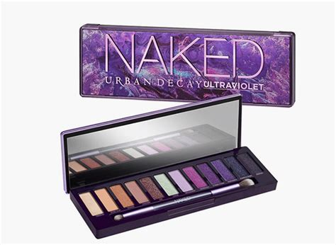 11 best new eyeshadow palettes 2020: From Urban Decay to