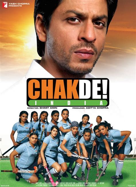 Rare Bollywood movies on sports theme – Part 2