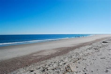 Isle of Palms Photos - Featured Images of Isle of Palms