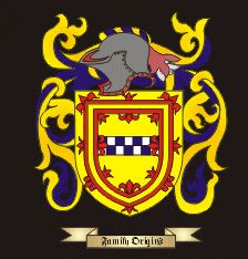 Stewart Family History   Find Genealogy Records & Family Crest