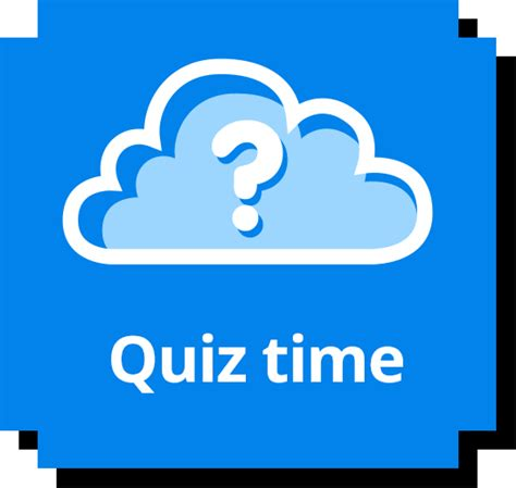 Quiz Time GIFs - Find & Share on GIPHY