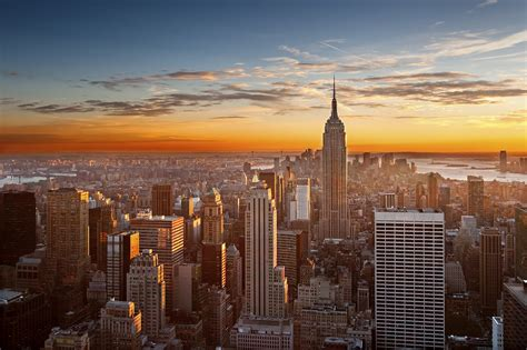 Online Colleges in New York | OEDb