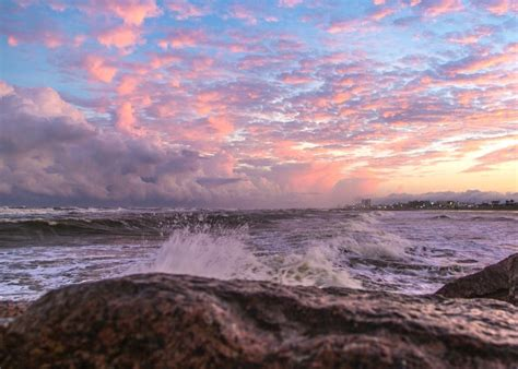 What to Include in a Family Vacation to Galveston with Any