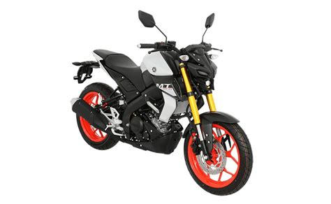 Dealerships Start Accepting Bookings For Yamaha MT-15 In India