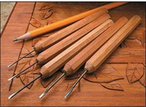 Tools for Carving on Pinterest   Woodworking Hand Tools