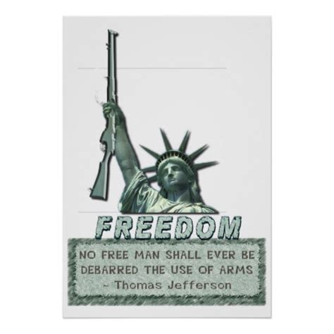 Quotes about Statue Of Liberty (64 quotes)