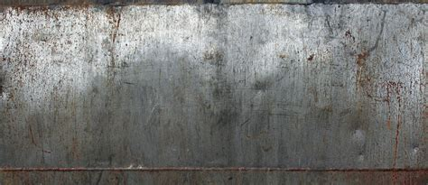 MetalRusted0090 - Free Background Texture - metal bare