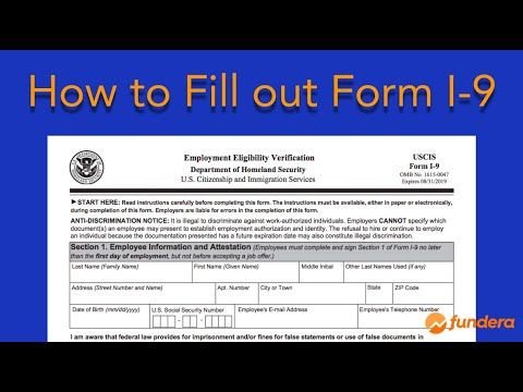 PPT - I-9 PowerPoint Presentation, free download - ID:3205151