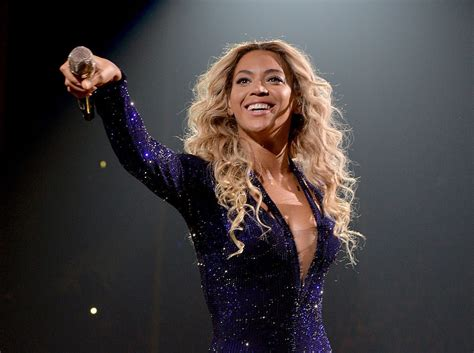 Beyonce or Rihanna: Which Icon Is Worth More?