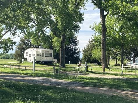 Cottonwood Grove RV Campground Reviews updated 2020
