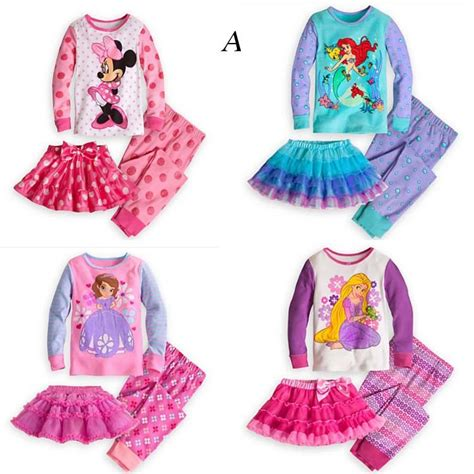 Wholesale Toddler Clothing Suppliers | Gold Garment
