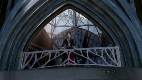 Once Upon a Time 1x05-1x12 TV Reviews   Sliver of Ice