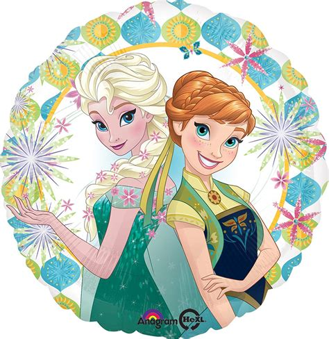 Library of frozen fever graphic free stock png files